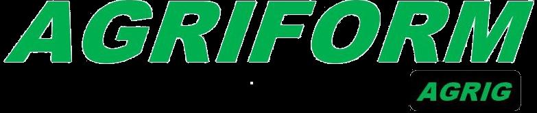 cropped-logo-agriform-1-1.png